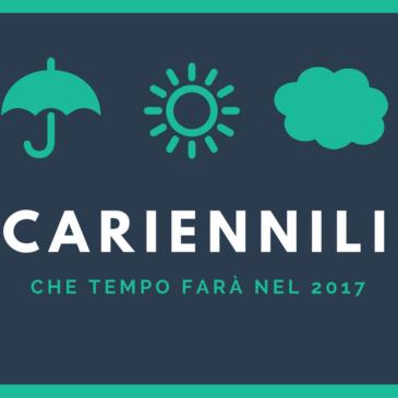 cariennili_2017_meteo