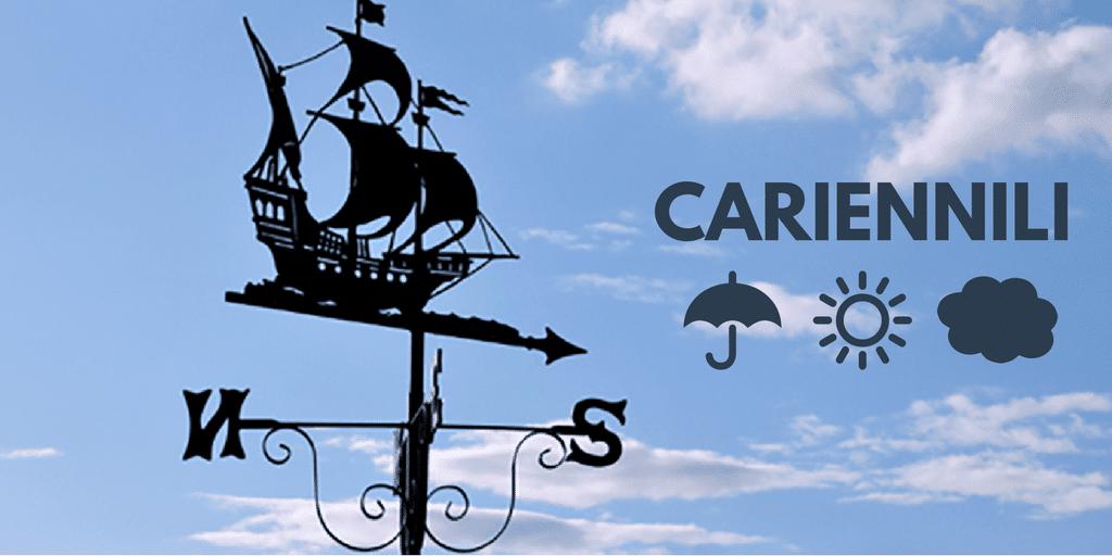 cariennili_meteo_previsioni_tempo