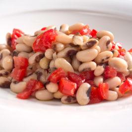 Il fagiolo dolce di Scicli: il Cosaruciaru