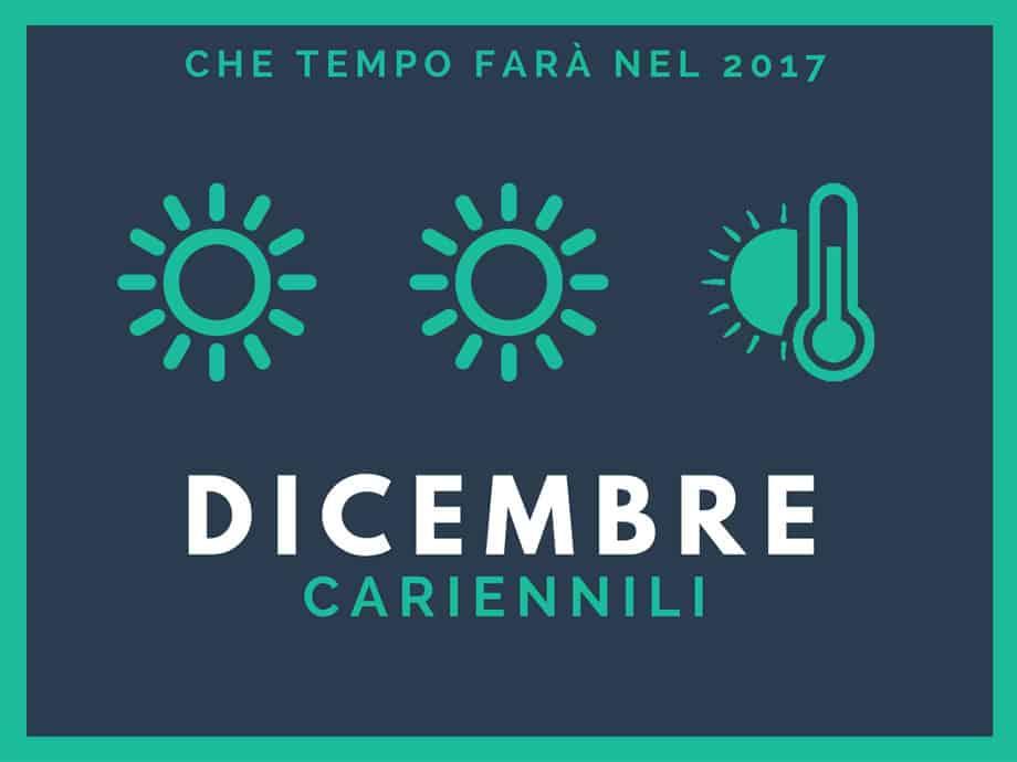 dicembre_cariennili_2017