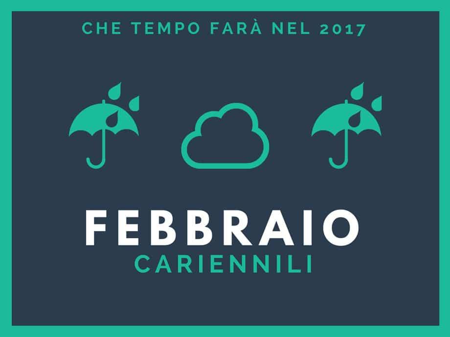 febbraio_cariennili_2017