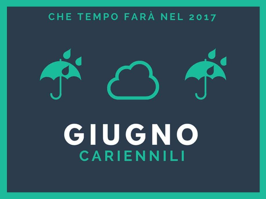 giugno_cariennili_2017