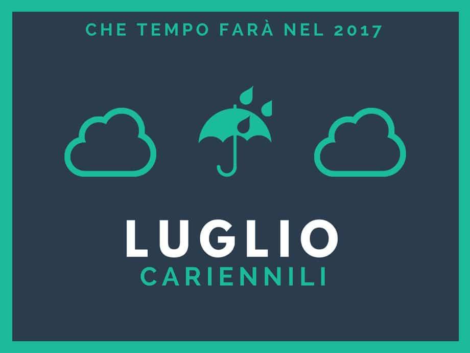 luglio_cariennili_2017