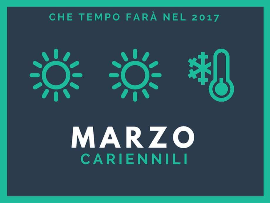 marzo_cariennili_2017
