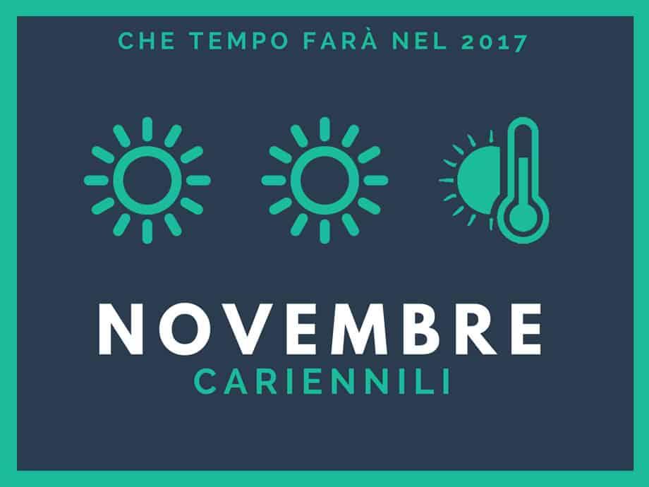 novembre_cariennili_2017