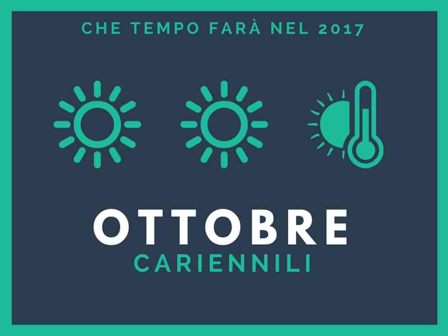 ottobre_cariennili_2017