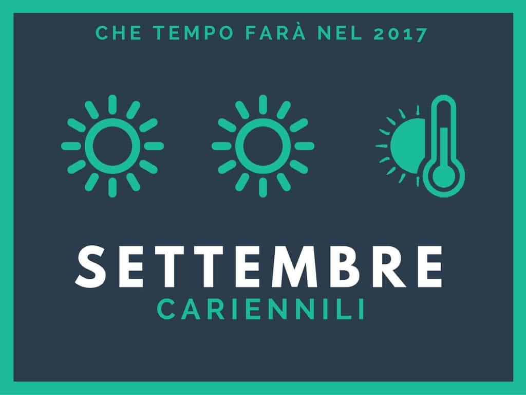 settembre_cariennili_2017