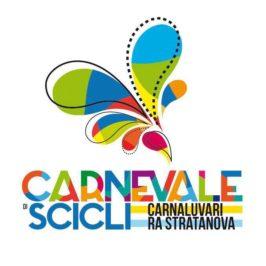 Carnevale a Scicli: Carnaluvari ra Stratanova