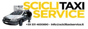 scicli_taxi_service