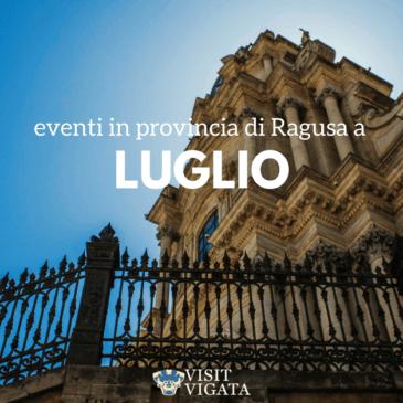 luglio_eventi_ragusa_modica_scicli_ispica_puntasecca_comiso_vittoria