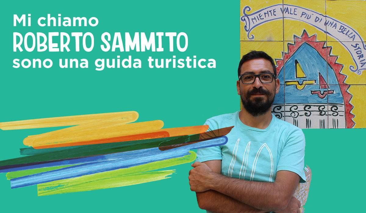 guida_turistica_roberto_sammito
