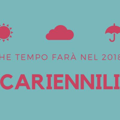 cariennili_2018
