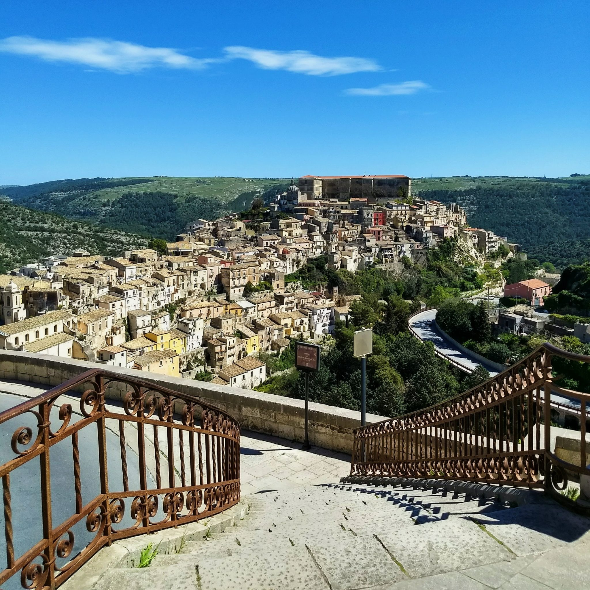 ragusa_panorama_visita_guidata_vigata_montalbano