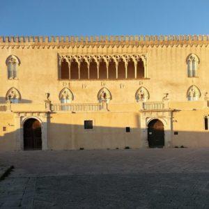 donnafugata_castello_visita_guidata