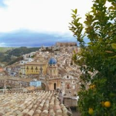 ragusa_ibla_panorama_itria