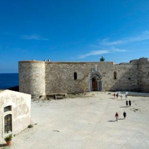 siracusa_castello_maniace_visita
