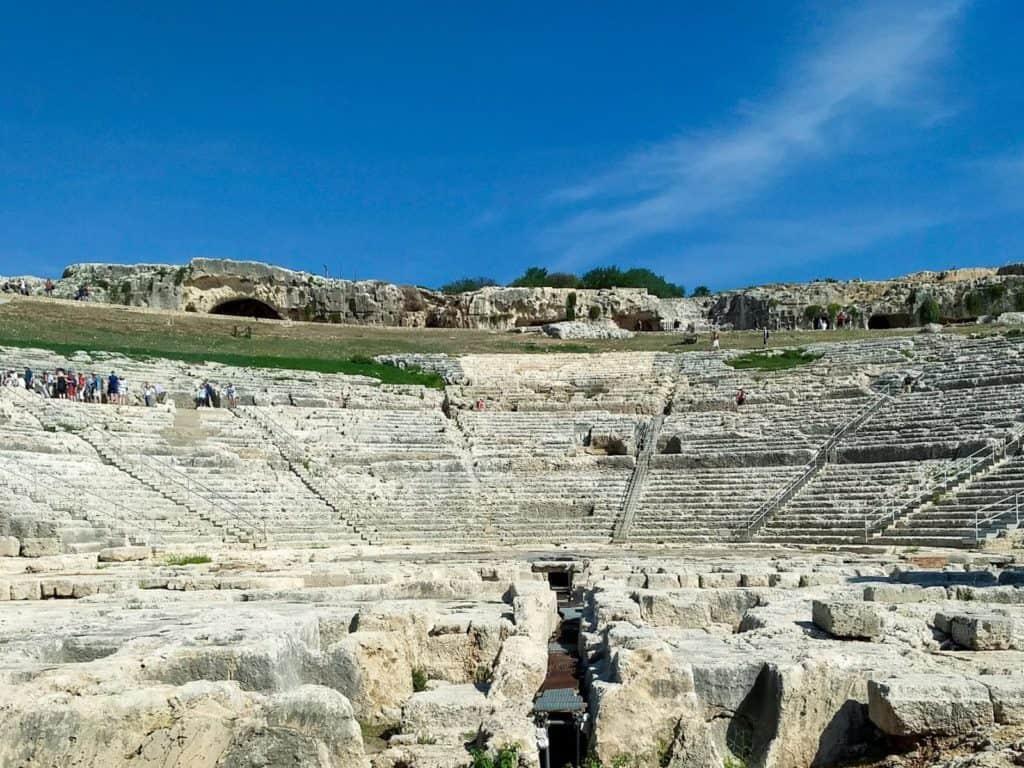 siracusa_teatro_greco_visita