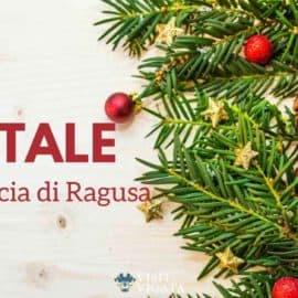 eventi_natale_scicli_modica_ragusa