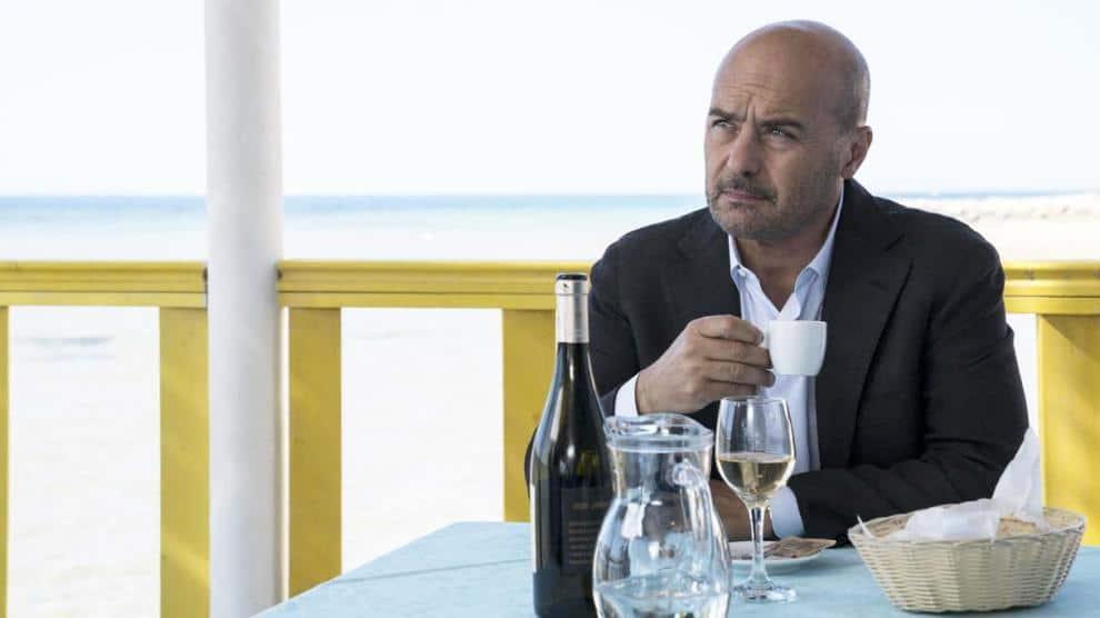 commissario_montalbano_luca_zingaretti