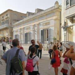 visite_guidate_visit_vigata_circolo_visitatori_ragusa
