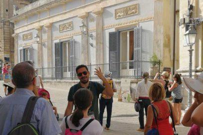 visite_guidate_visit_vigata_circolo_visitatori_ragusa_rettangolo