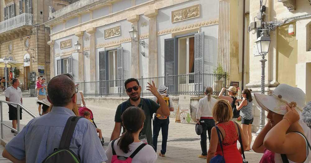 visite_guidate_visit_vigata_circolo_visitatori_ragusa_rettangolo_roberto_sammito