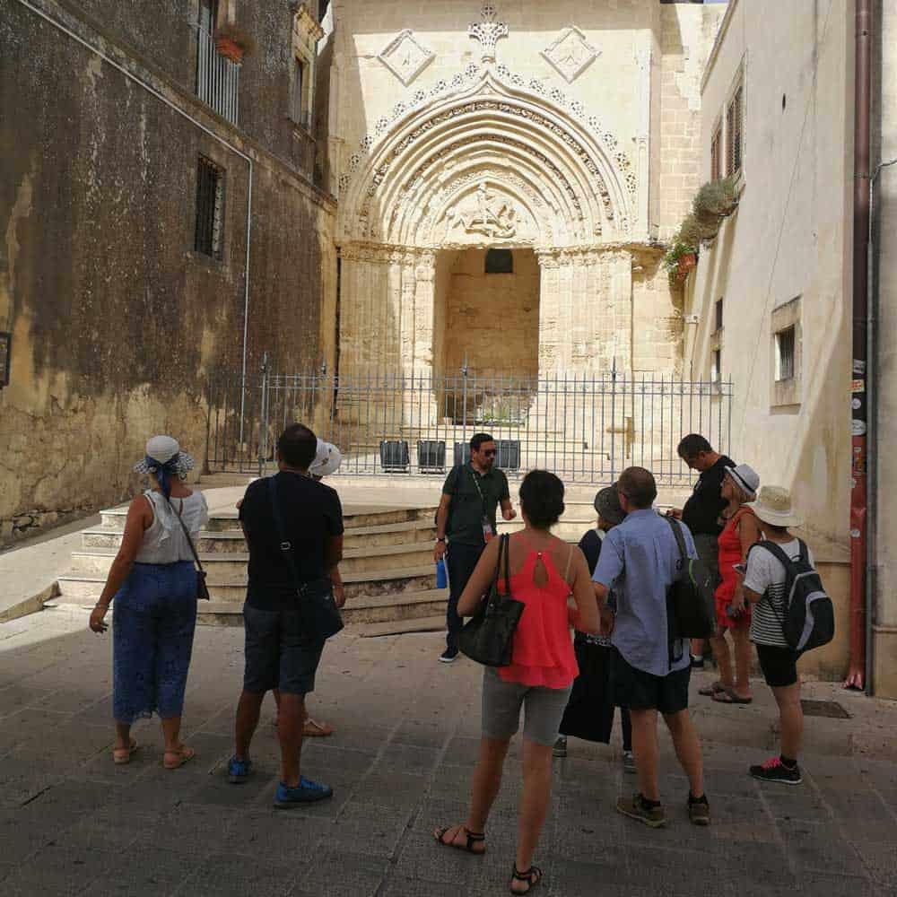 visite_guidate_visit_vigata_ragusa_visitatori