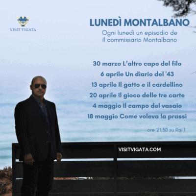 commissario_montalbano_repliche_2020