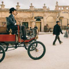 la_concessione_del_telefono_vigata_film