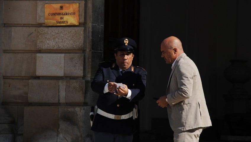 montalbano_catarella_scicli_commissariato