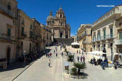 ragusa_ibla_visita_guidata_vigata_montalbano_duomo