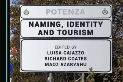 visit_vigata_naming_identity_tourism