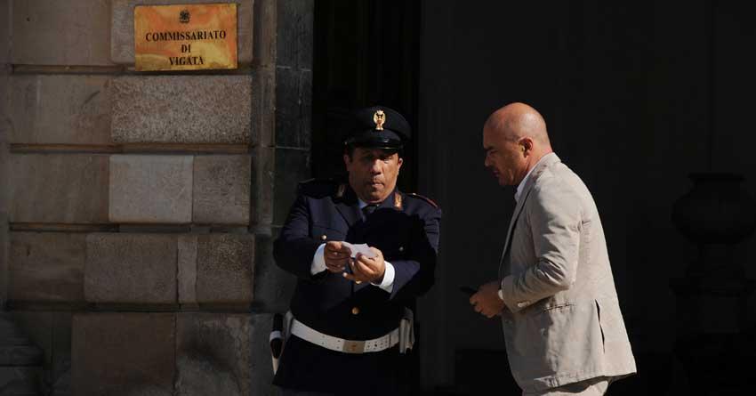 commissario_montalbano_catarella_visit_vigata