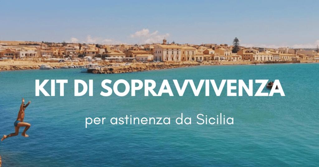 kit_sopravvivenza_astinenza_sicilia