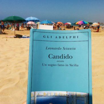 percorsi_itinerari_letterari_sicilia