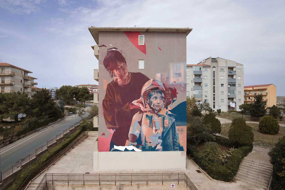 Telmo_miel_preparato_street_art_ragusa_festiwall_street_art