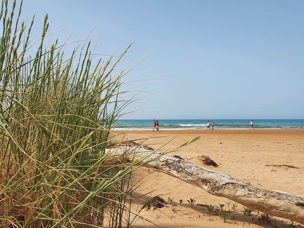 donnalucata_mare_scicli_dune