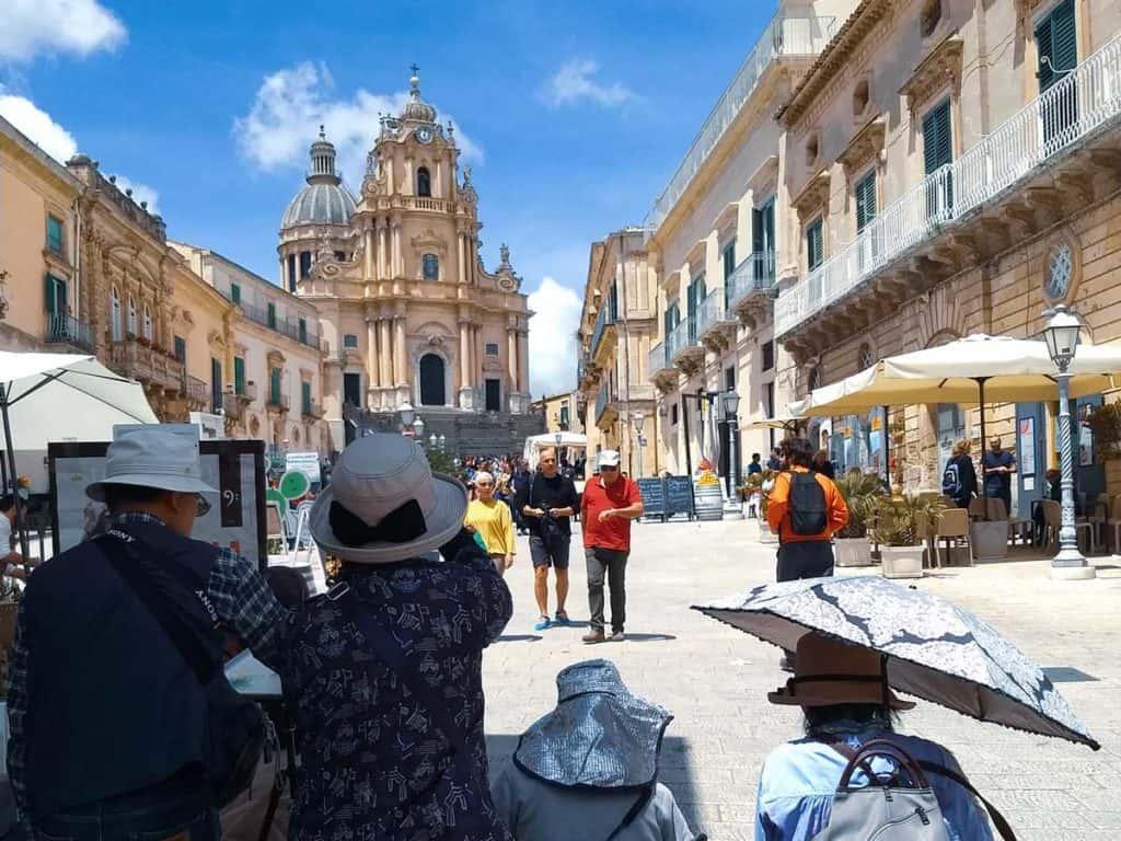 duomo_ragusa_ibla_visit_vigata_visite_guidate_sicilia