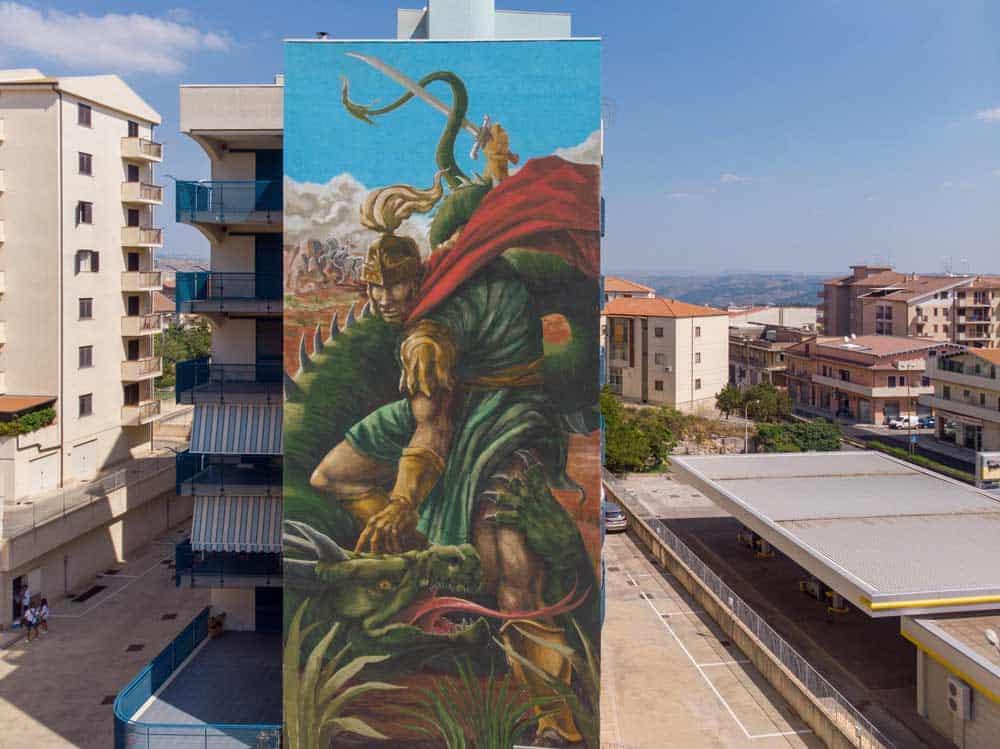 festiwall_ragusa_franco_fasoli_san_giorgio_terremo_street_arto