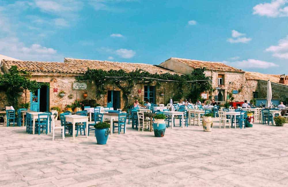marzamemi_sicilia_visit_vigata