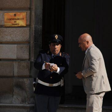 montalbano_catarella_commissariato_vigata_Scicli