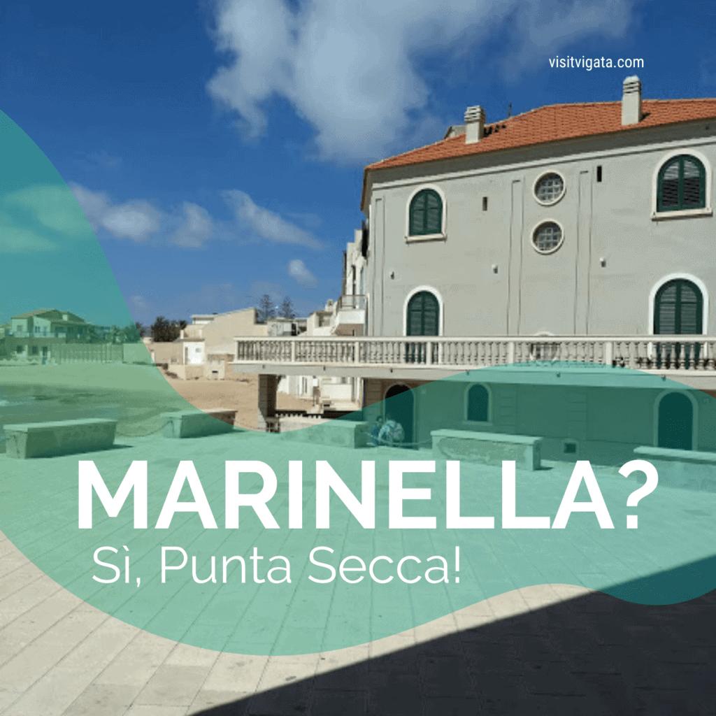 è_vigata_punta_secca_visit_vigata