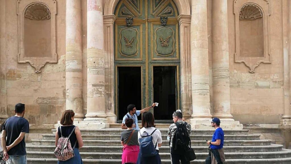 roberto_sammito_guida_turistica_sicilia_visit_vigata