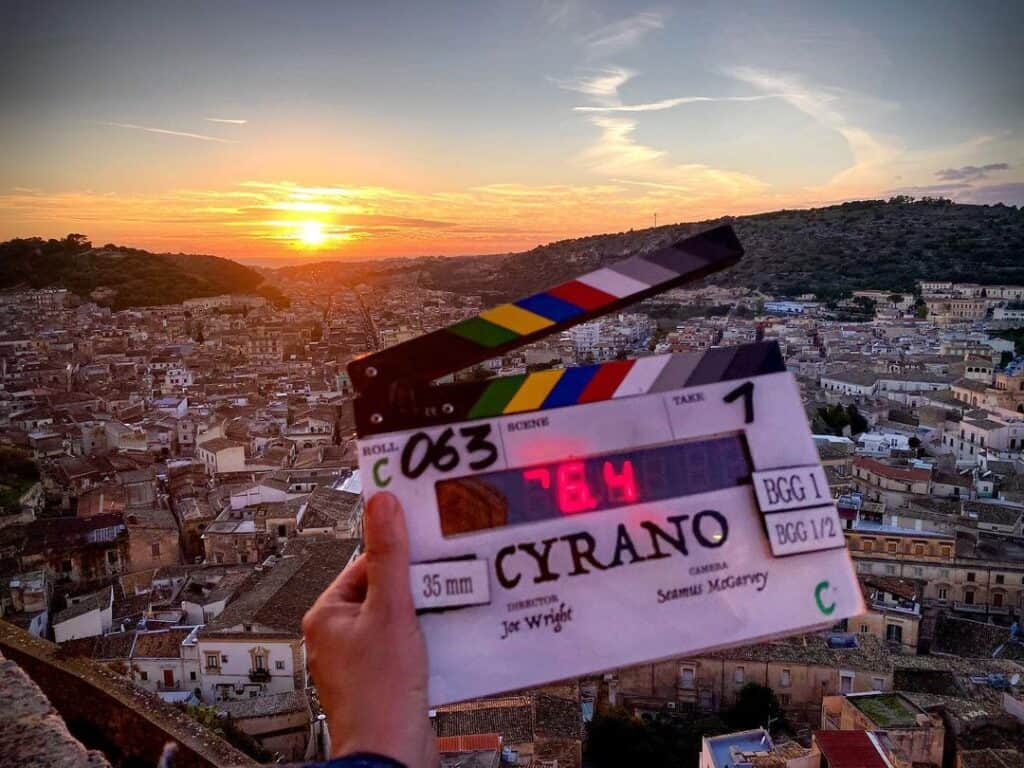 scicli_luoghi_cyrano