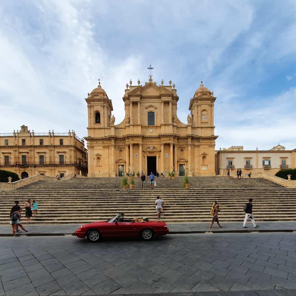 noto_cyrano_cattedrale