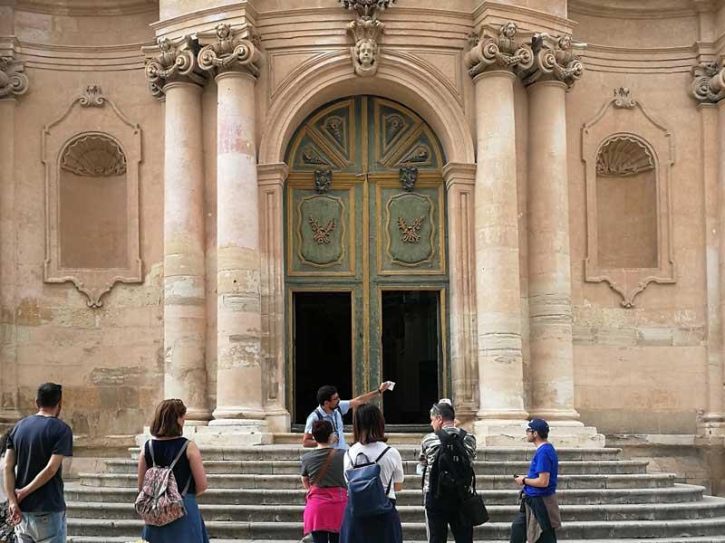 visit_vigata_visite_guidate_sicilia_slider