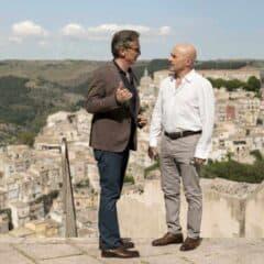 Commissario_Montalbano_Metodo_Catalanotti