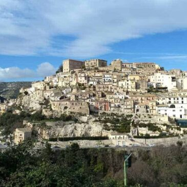Ragusa_Ibla_panorama_presepe